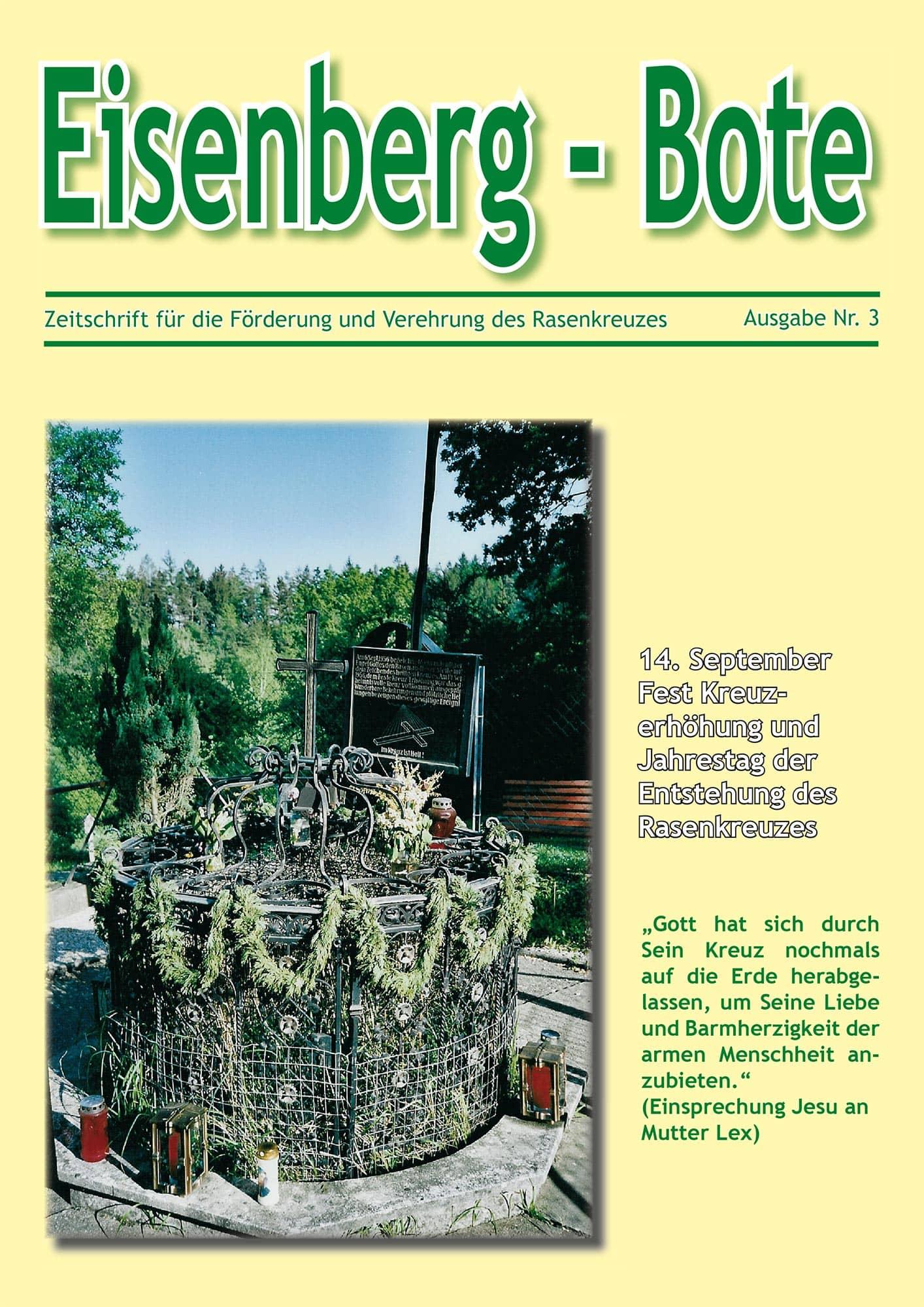 Eisenberg_bote_03