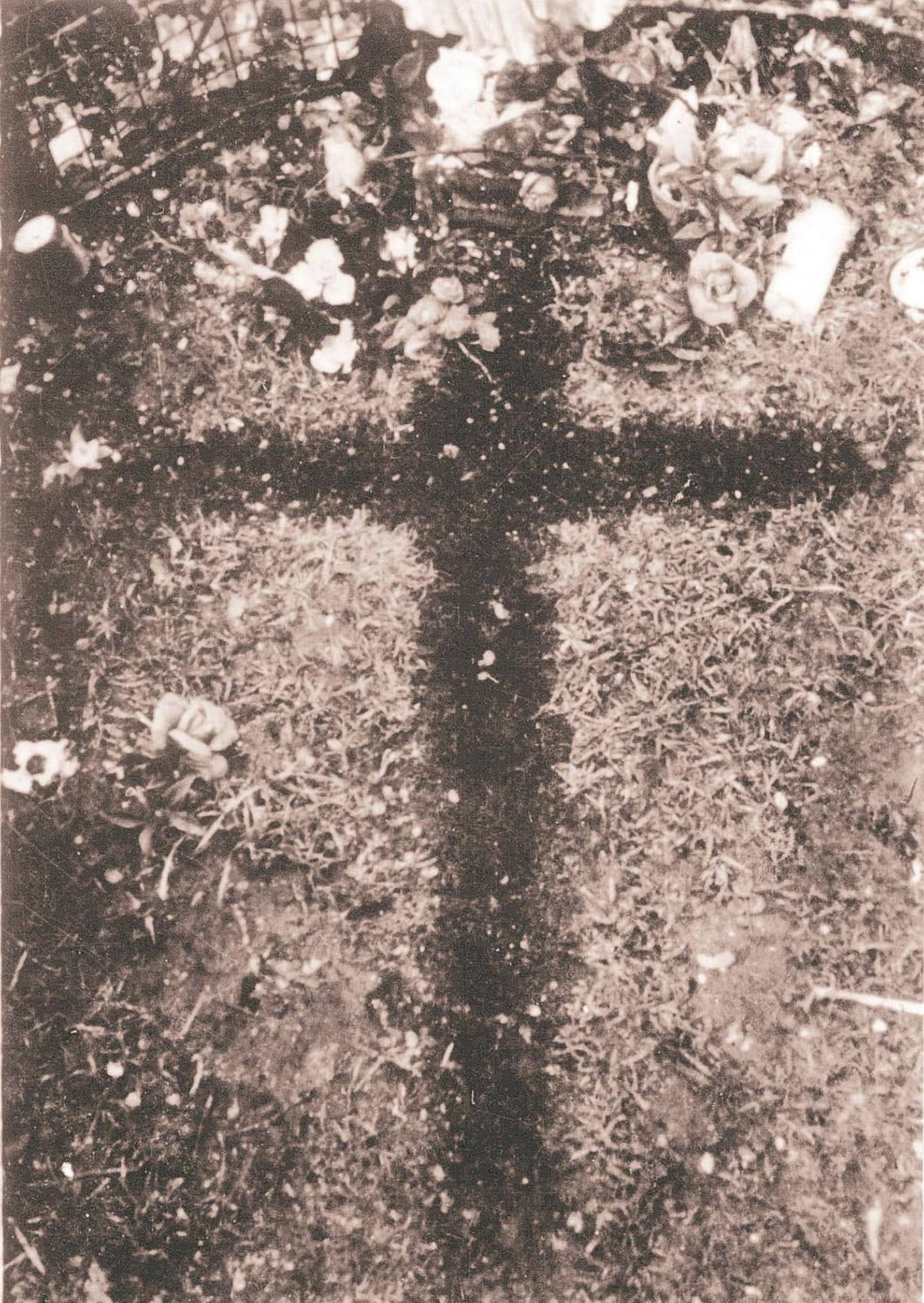 rasenkreuz_1956